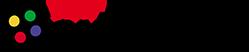 BIBA Gaming Lab Logo